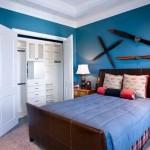10 tông màu hot tô điểm cho nhà đẹp