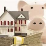 """Chính thức """"siết"""" tín dụng bất động sản nhẹ hơn dự kiến - Ảnh 1"""